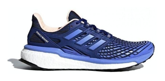 Zapatilla adidas Energy Boost Ac8127