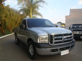 Ford F-250 Xlt 3.9 2p 2011