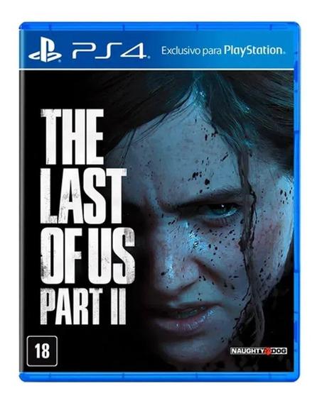The Last Of Us Digital (locação)