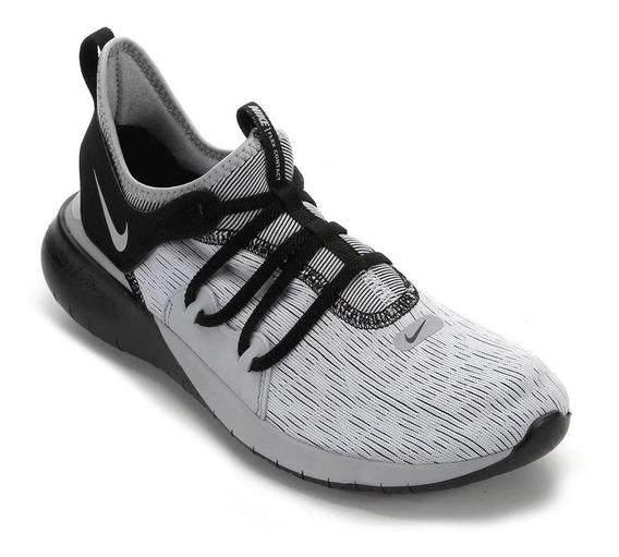 Tênis Nike Flex Contact 3 Masculino Original