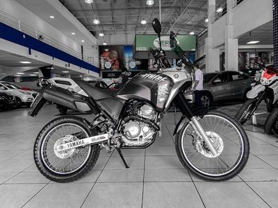 Yamaha Xtz Tenere 250 Ano 2017 Financiamos Em 36x Aproveitem