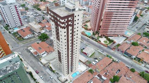 Imagem 1 de 10 de Apartamentos - Ref: V1911