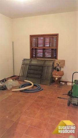 Imagem 1 de 15 de Chácara Condomínio Completo Moradia Ou Lazer - 3716