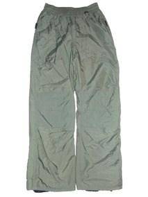 Pacific Trail Pants Termico Impermeable Caballero M Nieve