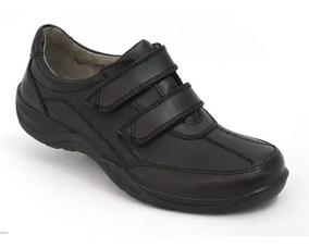 Zapato Flexi Escolar 94203