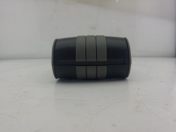 Impressora Termica Datecs Dpp250 / Dpp350 Bluetooth (ref447)