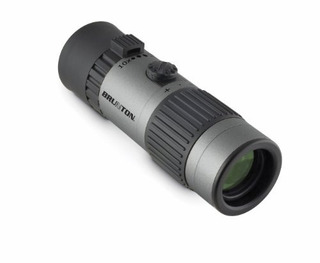 Brunton 1030x21 Echo Zoom Monocular