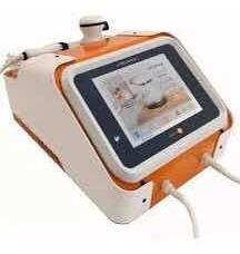 Ultracavitador + Radiofrecuencia Splenda Alquiler