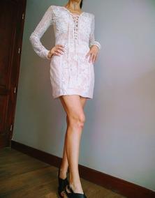 adb5cf10c Natalia Antolin - Vestidos de Fiesta de Mujer en Mercado Libre Argentina