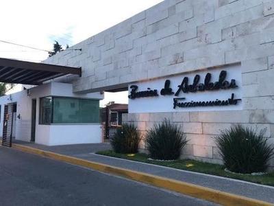 Baja De Precio, Excelente Casa En Puebla