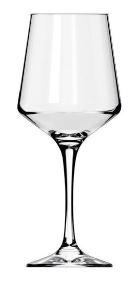 Copa Copón Vino Degustación Brunello Vidrio Nadir 490ml X1