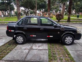 125e5c26d Autos Usados Lima Desde 4500 Soles - Autos, Motos y Otros usado en ...