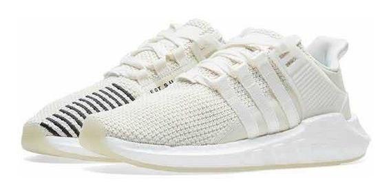 Tenis adidas Originals Eqt Support 93/17 Bz0586 Boost