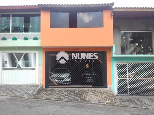 Casas - Ref: V279341