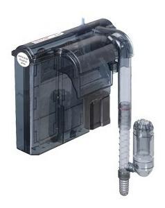 Filtro Externo Hangon Leecom Hi-430 350l/h 110v