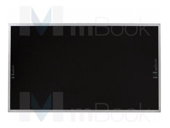 Tela Netbook 11.6 Led B116xw02 Ltn116at01 B116aw02 V0
