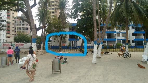 Apartamentos Con Vista Al Mar Rodadero 2 Piso 11 Personas
