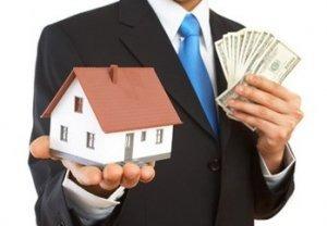 Préstamos Y Créditos Con Hipotecas En Girón