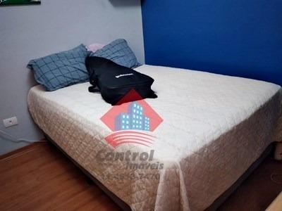 Imagem 1 de 15 de Apartamento - Ref: 03039