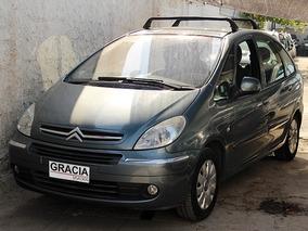 Citroën Xsara 2011