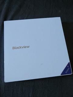 Blackview Bv9000 64gb Silver Pronta Entrega No Brasil!!!