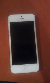 Phone 4 Repuesto