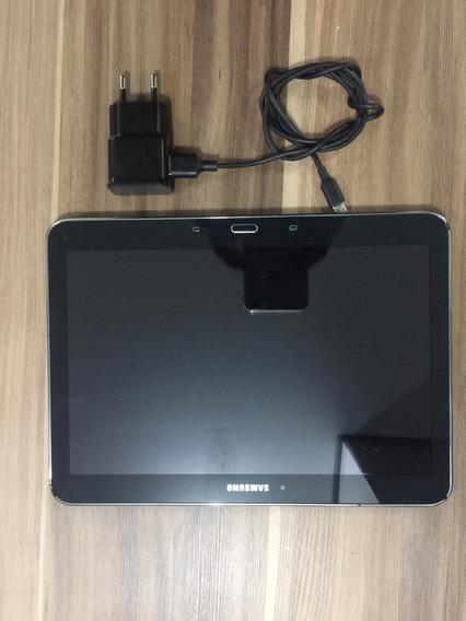 Tablet Samsung Tab 4 Wifi Seminovo Completo Muito Bom