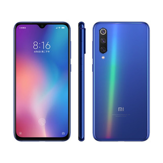Xiaomi Mi 9t Pro 520 Mi 9 Normal 128gb 490 Mi9t 128gb 385
