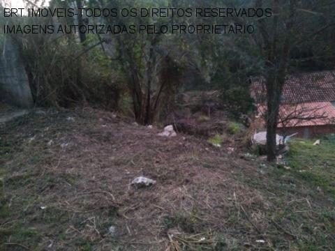 Imagem 1 de 6 de Terreno - Te00137 - 68088456