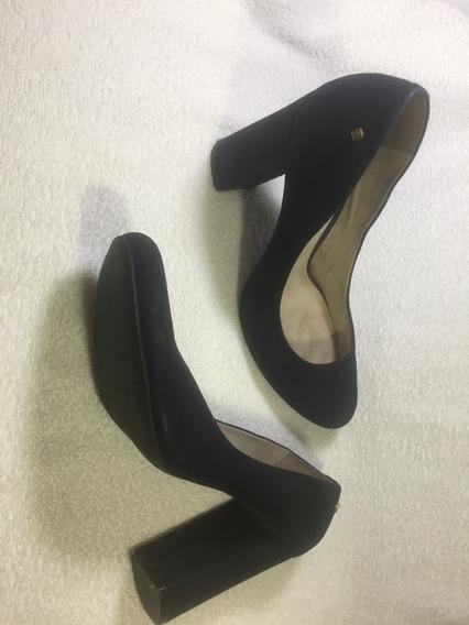 Sapato Classico
