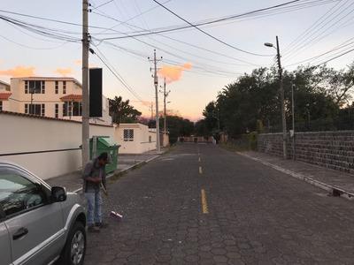 Arriendo Mini Departamentos Para Ejecutivos En Los Chillos