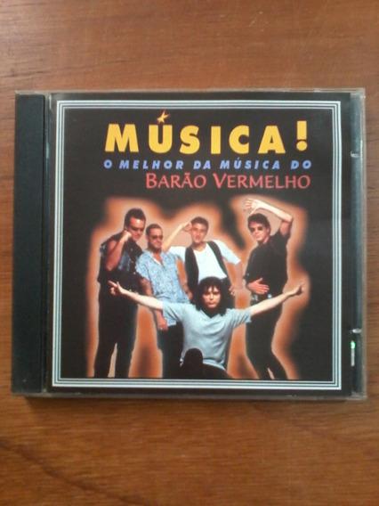 BARAO BAIXAR MUSICA VERMELHO EXAGERADO
