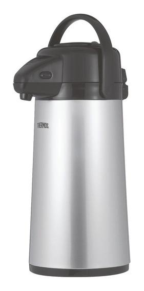 Termo Sifon 1,9 Litros Vidrio - Thermos