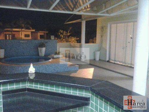 Imagem 1 de 18 de Condomínio: Villa Dos Inglezes / Sorocaba - V4386