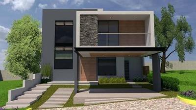 Casa De 3 Hab En Altozano