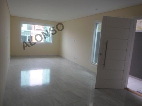 Casa Para Venda, 3 Dormitórios, Jardim América - São Paulo - 14037