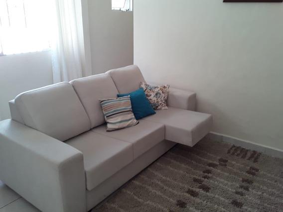 Casa Em Vila Mazzei, São Paulo/sp De 95m² 3 Quartos À Venda Por R$ 365.000,00 - Ca572568