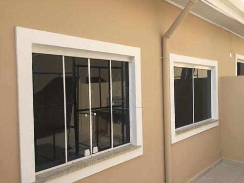 Sobrado Com 2 Dorms, Jardim Monte Kemel, São Paulo - R$ 700 Mil, Cod: 2682 - V2682