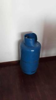Pipa De Gas , Mueble Y Caja Para Viajar Con Perritos