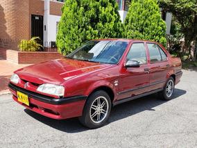 Renault R19 Full 1996