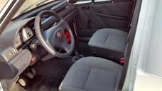 Fiat Fiorino 1.3 Flex 4p - 2011
