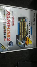 Computador Gamer (fx 6300+gtx 960)