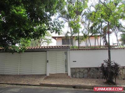 Mafa Casas En Alquiler 19-1934 Santa Paula Y En Toda Caracas