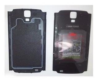 Tampa Traseira Carcaça Para O Galaxy S4 Active Gt-i9295