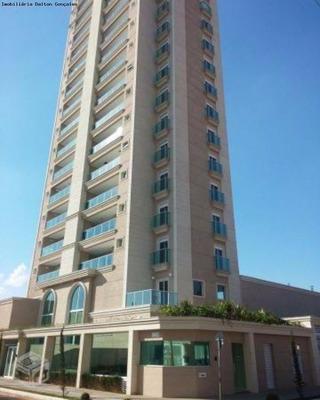 Apartamento - Ap01281 - 2663964
