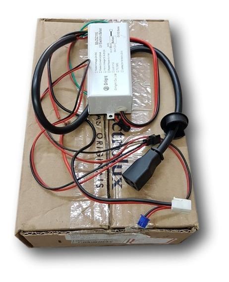Estabilizador Lampada Uv Electrolux 306624000009