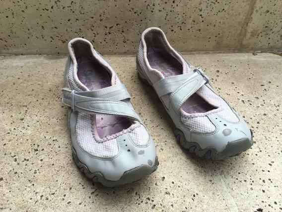 Skechers Zapatillas