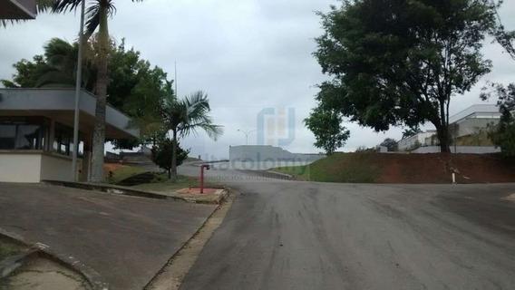 Ref: 2825 Campo Limpo Paulista-área Com 16.000 M2 Para Venda - 2825