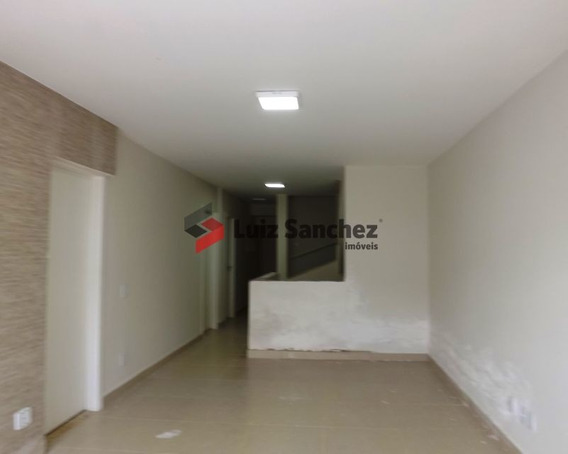 Vila Oliveira - Ml6127