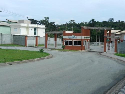 Imagem 1 de 8 de Ref.: 16292 - Terreno Em Cotia Para Venda - 16292